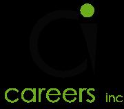 Careers Inc - Recruitment Agency