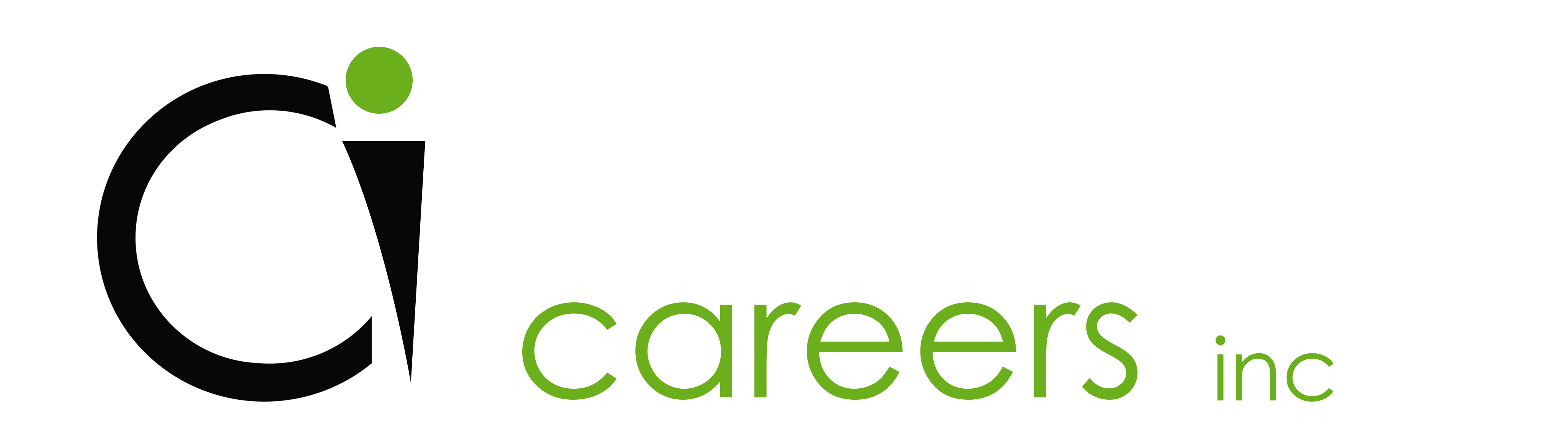 The perfect cover letter – Careers Inc