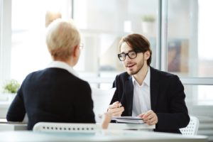 Tell me about yourself—how to answer this interview question
