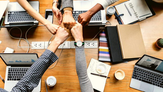 the best companies to work for in South Africa for 2020.