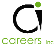 Careers Inc - Recruitment Agency
