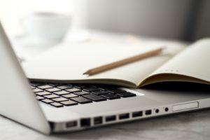 Creating the perfect CV